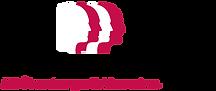 translingua_logo_claim_web.png