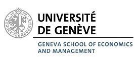 Logo_gsem.jpg