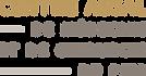 CentreAssal_logo_RVB_couleurs.png