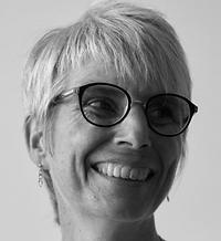 Sabine Ryckeboer.png