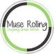 logo muse png (1).png