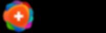 STI_Logo_LargeSize.png