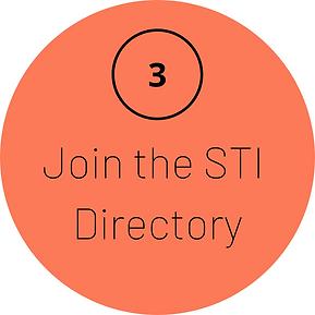 STI website landing page (2).png