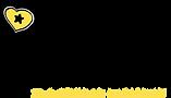 Logo_Twist_OKCom+Studio.png