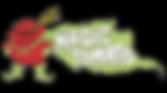magic-tomato-logo.png
