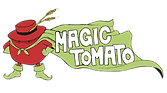 magic-tomato-logo.png