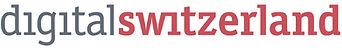 logo_digital_switzerland_cmyk (1).jpg
