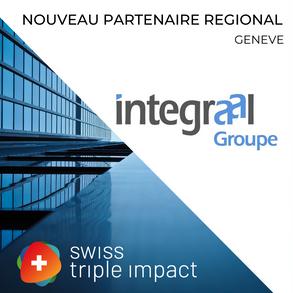 Regional Partner.png
