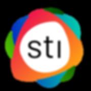 STI_symbol_edited.png