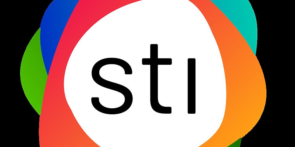 STI - Introduction Workshop - Fribourg