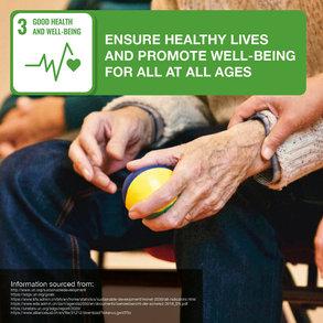SDG Campaign(IG).jpg