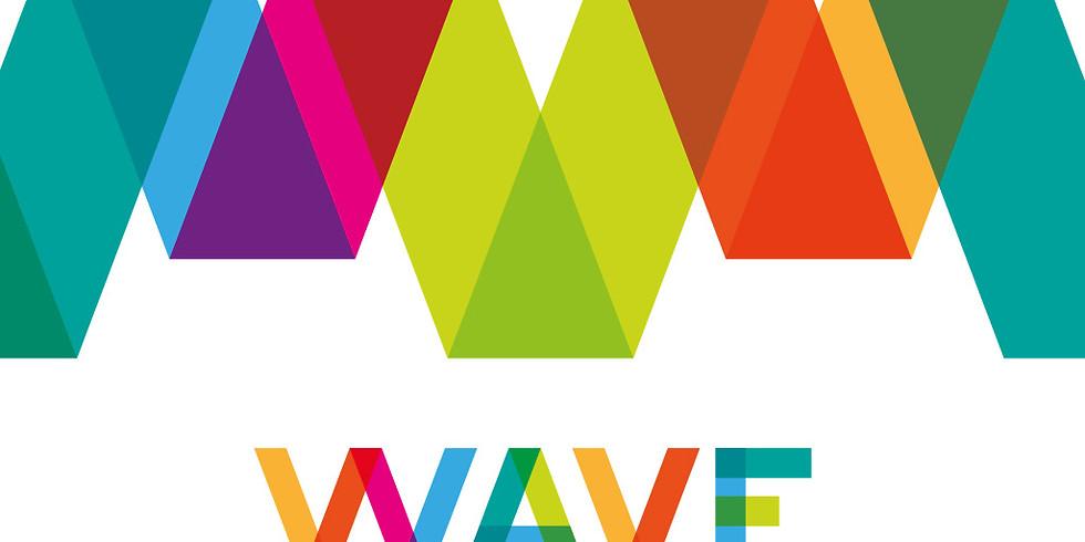 WAVE 2020