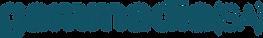 Logo_GAMMADIA_Bleu (1).png