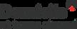 Domicile_Logo_RGB_p_edited.png