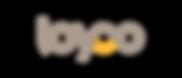 Logo-Loyco.png