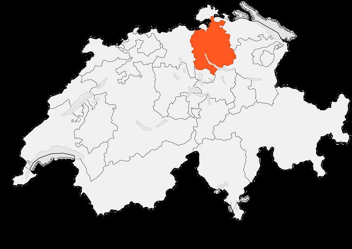 1200px-Switzerland_Locator_Map_ZURICH.pn