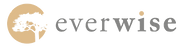 Logo_Everwise_new-version.png