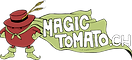 Magic Tomato_logo.png