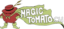 Magic Tomato_logo.png