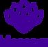 logo_blossom_symbol_pos_RVB.png