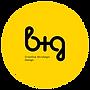 BGP 19 - Logo_Plan de travail 1 copie.pn