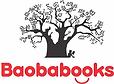 baobabooks logo.png
