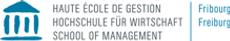 HEG-FR_Logo (2).png