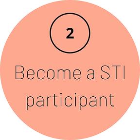 STI website landing page (1).png