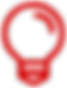 Lamp_icon_red_edited.png