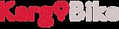 Kargobike_communication_Visuels_Logos_kargobike-rouge - small.png