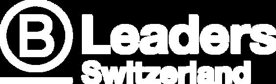 BLEADERS_WHITE_WEB.png