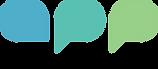 app_Logo_mark_zusatz_PantoneU (1).png