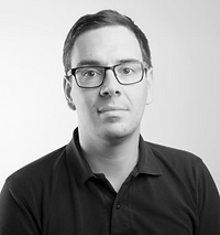 David Matthey-Doret.png