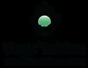 vegetables-logo-noir-vert-A.png