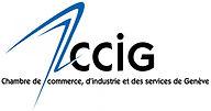 ccig_logo_couleur_ccig.jpg
