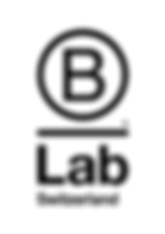 B Lab Switzerland
