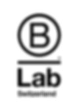 BLAB_SWITZERLAND (1).png
