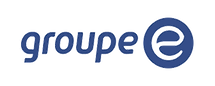 Logo-Groupe-E-fond-transparent (1).png
