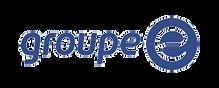 Logo-Groupe-E-fond-transparent (1).png