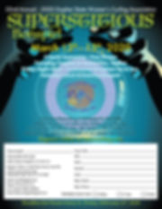 2020-Gopher-State-Flyer.jpg