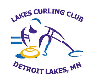 Lakes-Curling-Club-Logo.jpg