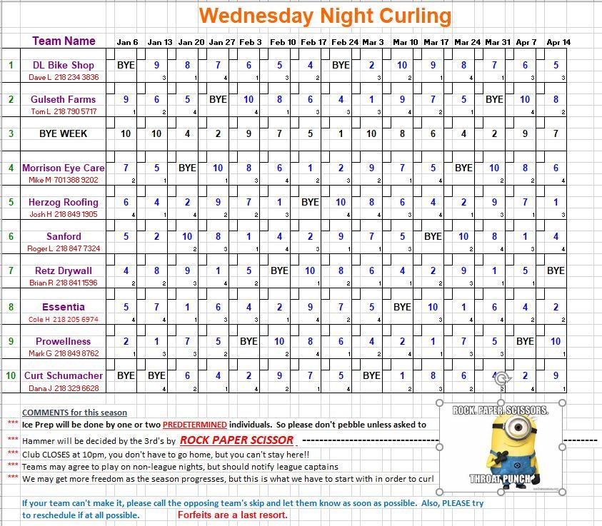 Wednesday Curling.JPG
