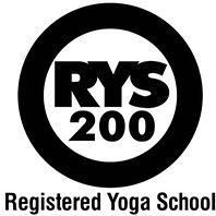 RYS200-button_edited.jpg