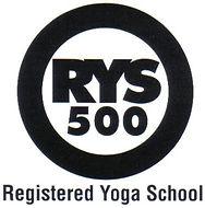 RYS-5001.jpg