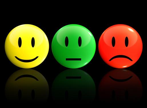 Имаме ли нужда от болката, за да сме мотивирани?