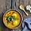 Thumbnail: סדנת בישול און ליין - רחובות מומביי (הקלטה)
