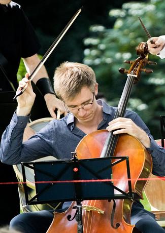 Concerto mobile
