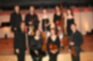 Barockorchester I Zefirelli.JPG