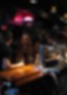 Mr. Händel im Pub | Ensemble I Zefirell