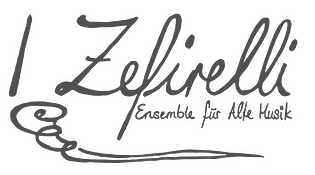 zefirelli%252520logo_edited_edited_edite